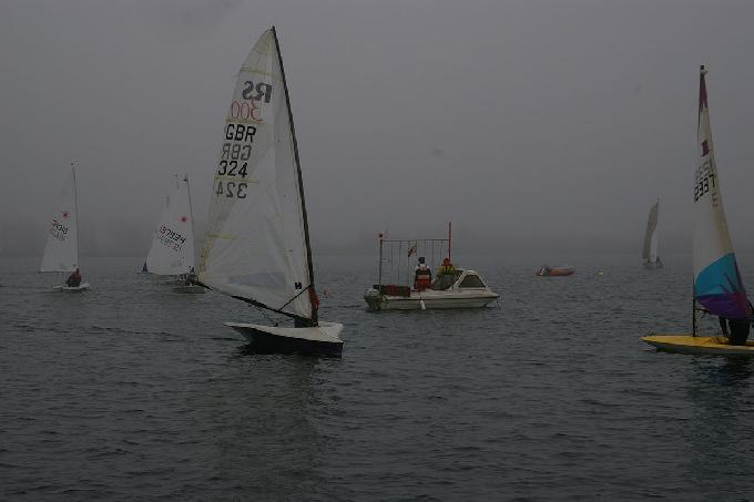 Misty Pursuit Sailing (c)Jim Champ 4347