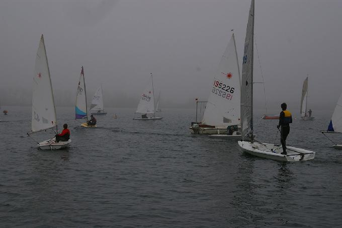 Misty Pursuit Sailing (c)Jim Champ 4348