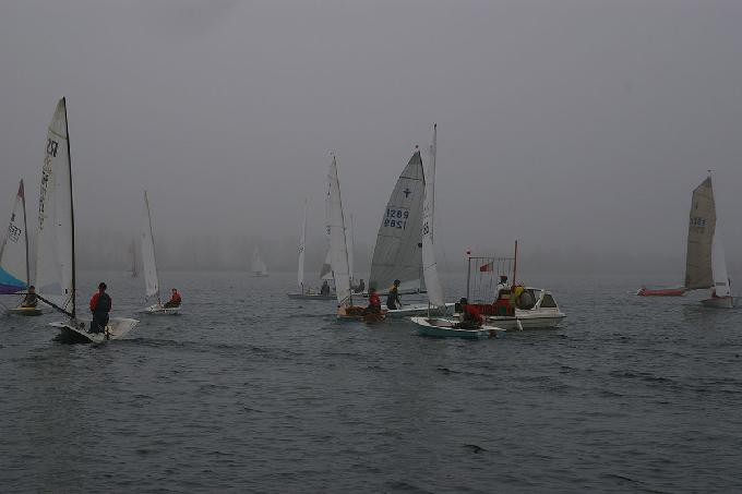 Misty Pursuit Sailing (c)Jim Champ 4349
