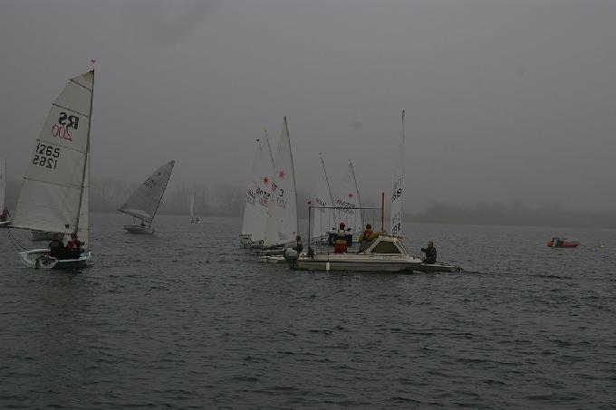 Misty Pursuit Sailing (c)Jim Champ 4350