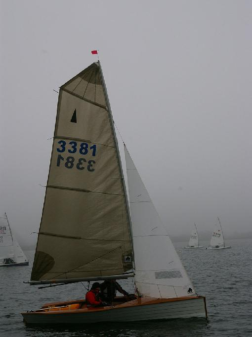 Misty Pursuit Sailing (c)Jim Champ 4352