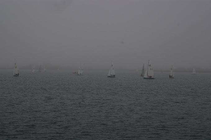 Misty Pursuit Sailing (c)Jim Champ 4353
