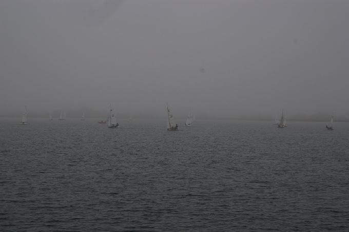 Misty Pursuit Sailing (c)Jim Champ 4354