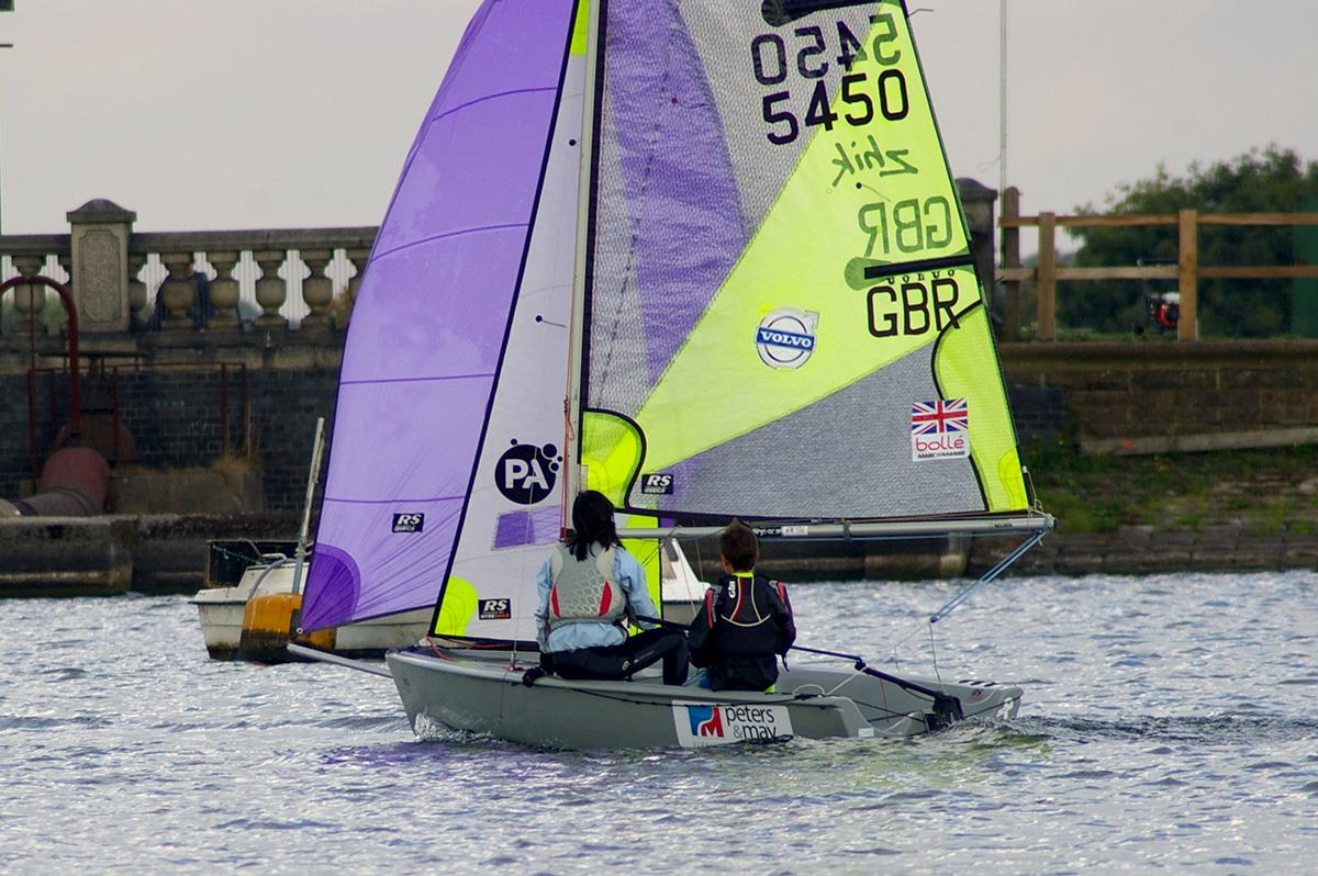 RS Feva Open 2016 (c) J Champ 061.JPG