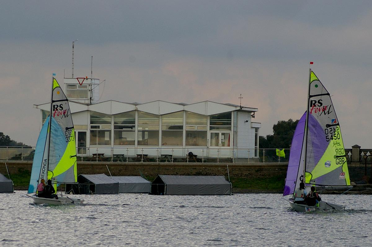 RS Feva Open 2016 (c) J Champ 062.JPG