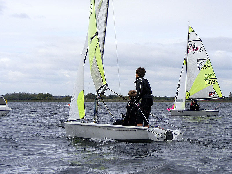 RS_Feva_Sailing_Open_2011-0064_(c)Nick_Marley