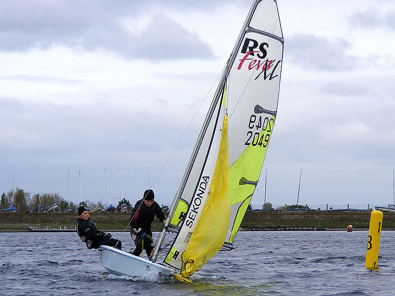 RS_Feva_Sailing_Open_2011-0092_(c)Nick_Marley
