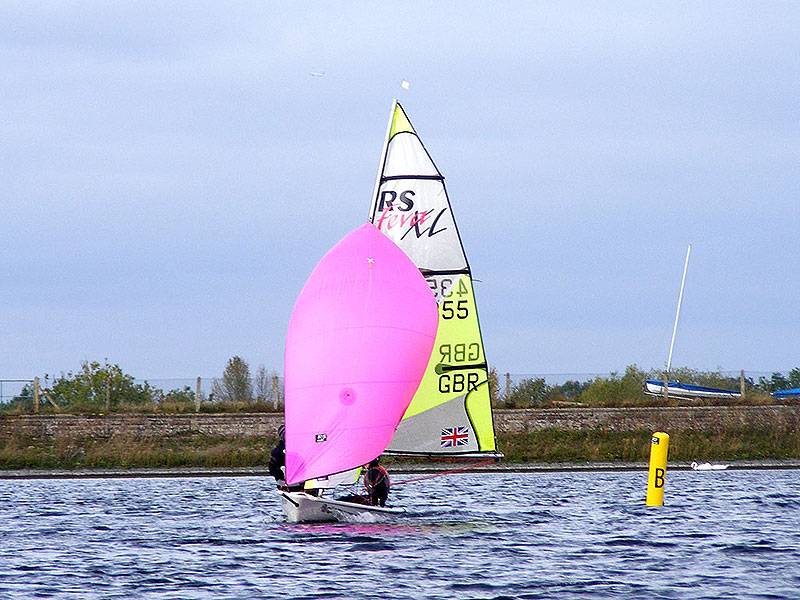 RS_Feva_Sailing_Open_2011-0100_(c)Nick_Marley