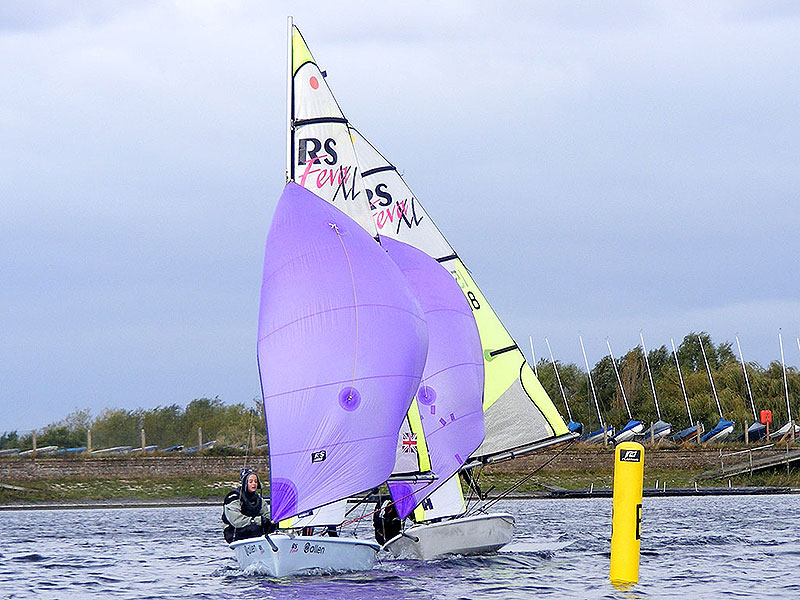 RS_Feva_Sailing_Open_2011-0102_(c)Nick_Marley