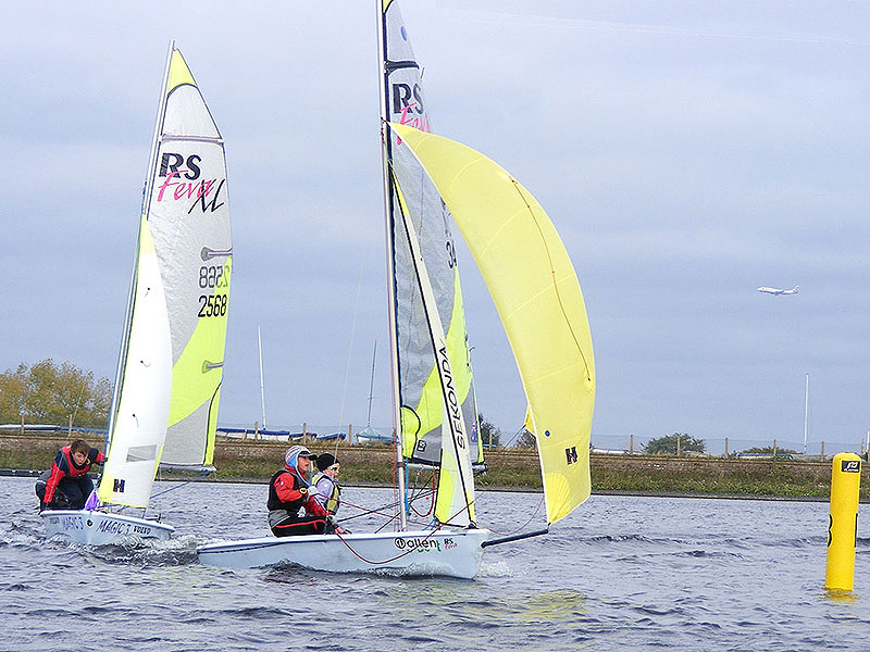 RS_Feva_Sailing_Open_2011-0108_(c)Nick_Marley