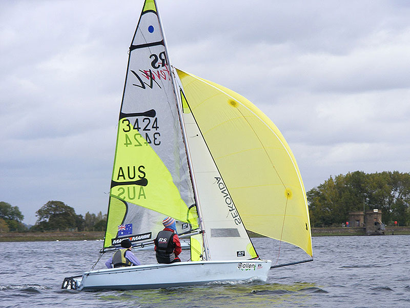 RS_Feva_Sailing_Open_2011-0109_(c)Nick_Marley