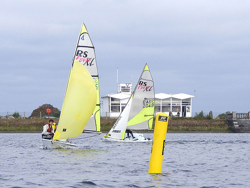 RS_Feva_Sailing_Open_2011-0113_(c)Nick_Marley