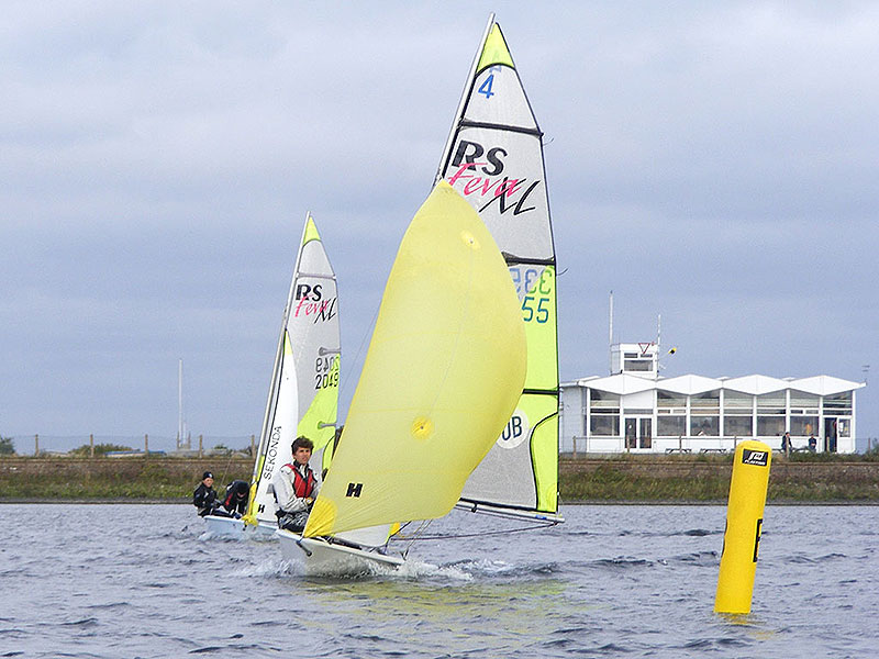 RS_Feva_Sailing_Open_2011-0114_(c)Nick_Marley