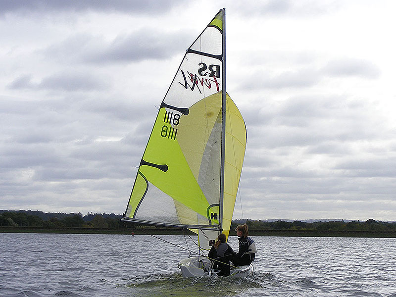 RS_Feva_Sailing_Open_2011-0116_(c)Nick_Marley