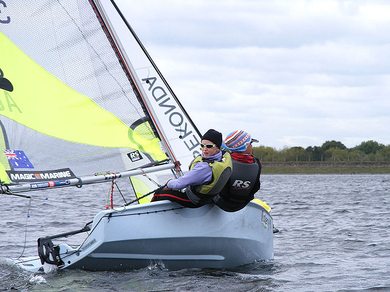 RS_Feva_Sailing_Open_2011-0118_(c)Nick_Marley