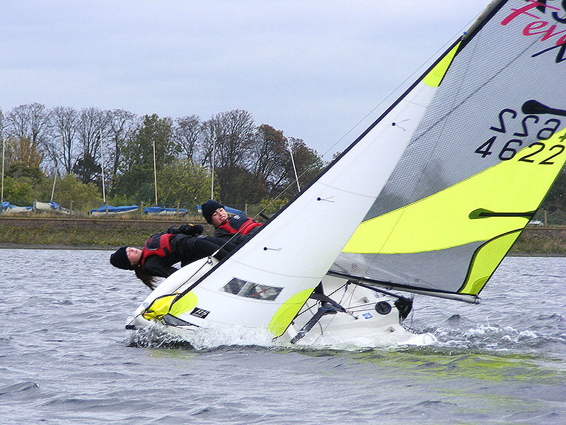 RS_Feva_Sailing_Open_2011-0120_(c)Nick_Marley