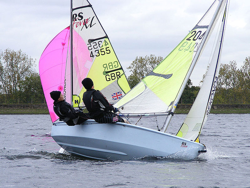 RS_Feva_Sailing_Open_2011-0121_(c)Nick_Marley