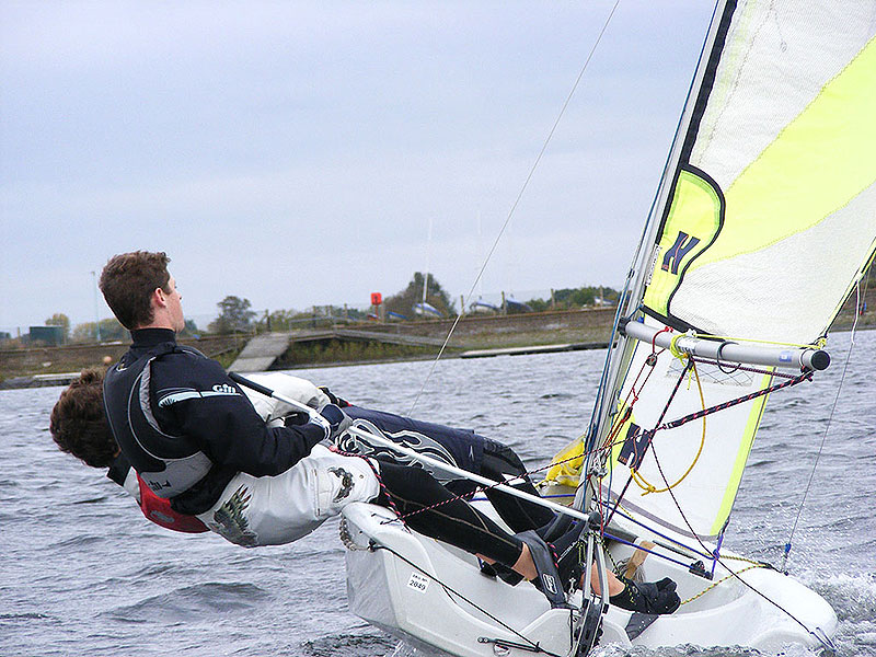 RS_Feva_Sailing_Open_2011-0122_(c)Nick_Marley