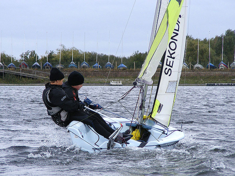 RS_Feva_Sailing_Open_2011-0124_(c)Nick_Marley