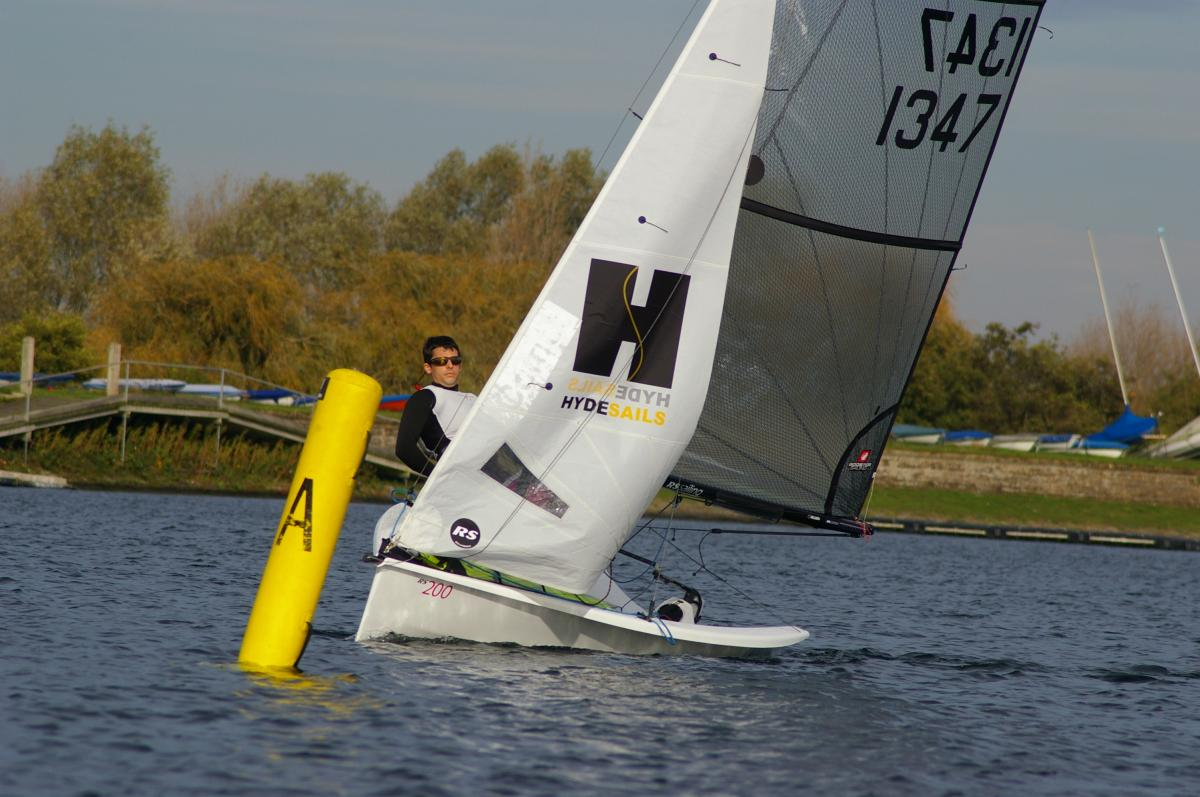 RS200 Open Sailing IBRSC 116.JPG