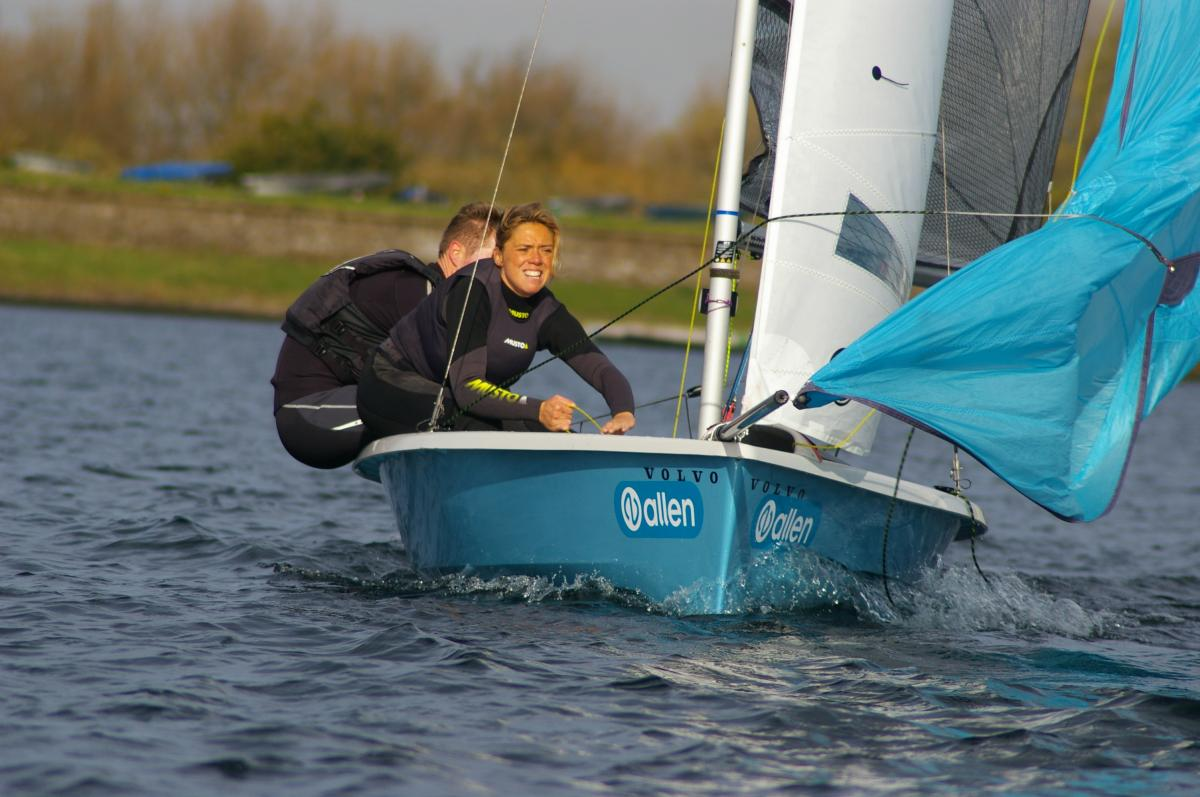 RS200 Open Sailing IBRSC 117.JPG