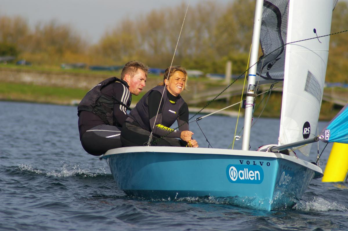 RS200 Open Sailing IBRSC 118.JPG