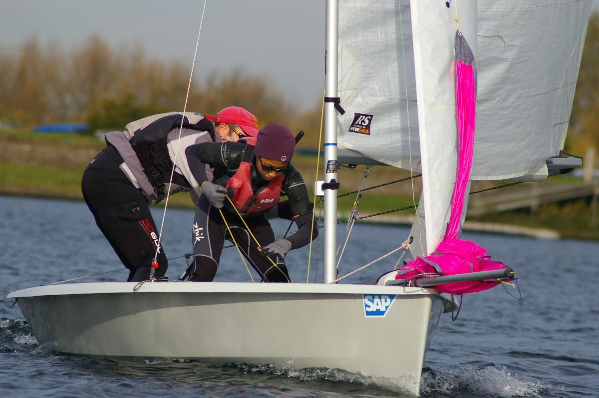 RS200 Open Sailing IBRSC 119.JPG