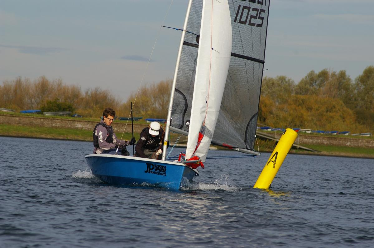 RS200 Open Sailing IBRSC 120.JPG