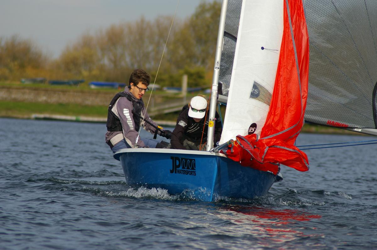 RS200 Open Sailing IBRSC 121.JPG