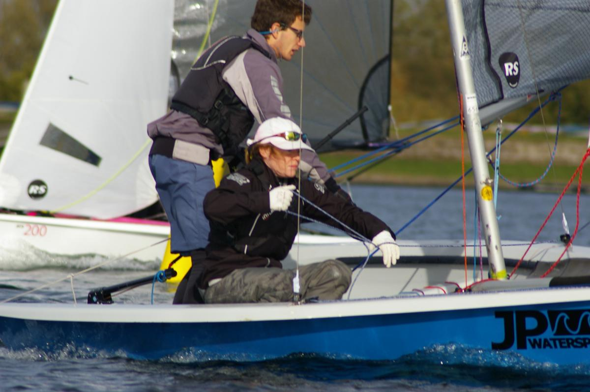 RS200 Open Sailing IBRSC 122.JPG