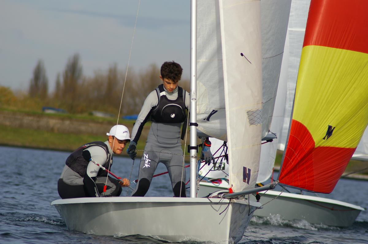 RS200 Open Sailing IBRSC 123.JPG