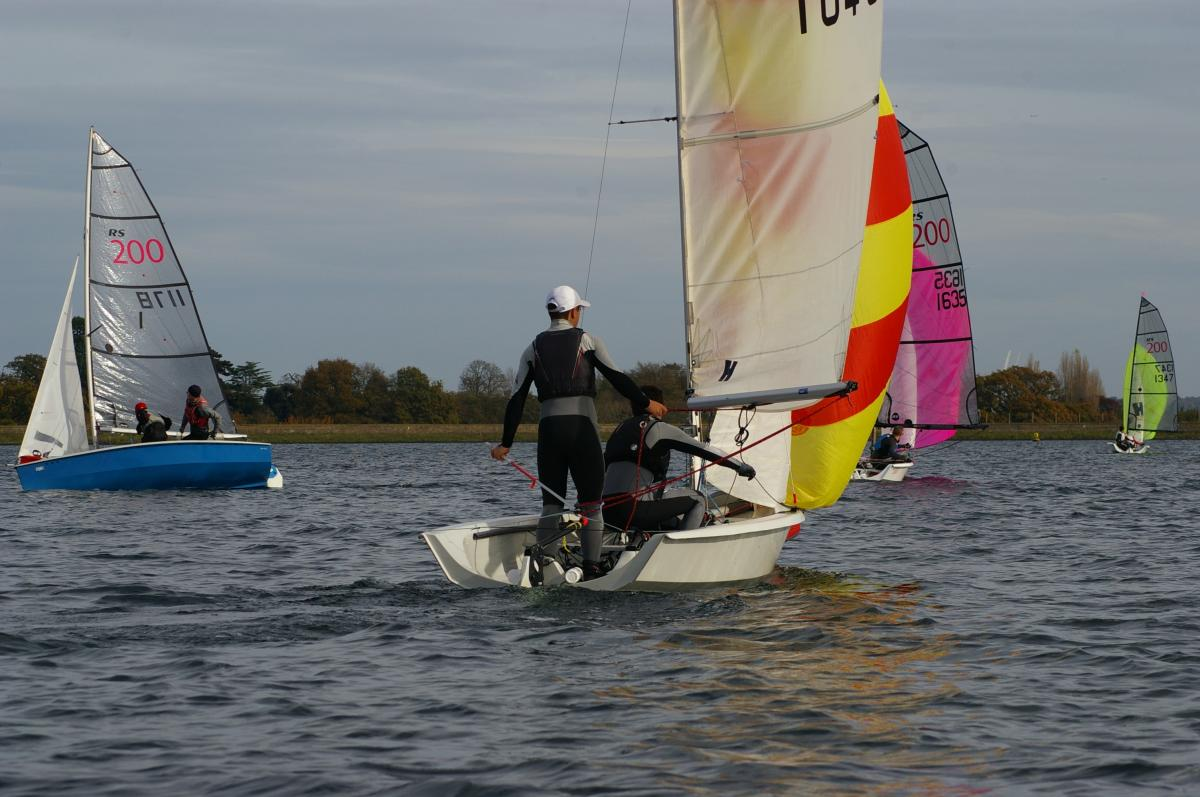 RS200 Open Sailing IBRSC 124.JPG