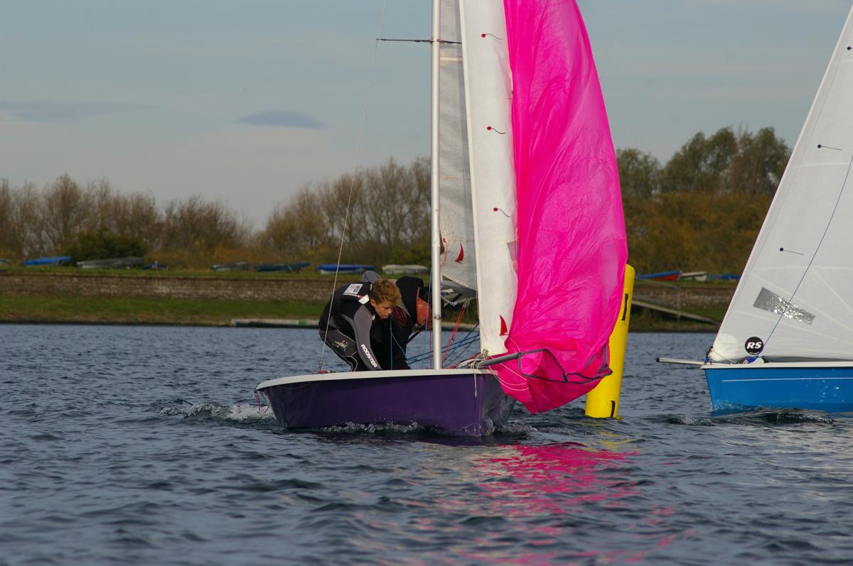 RS200 Open Sailing IBRSC 125.JPG