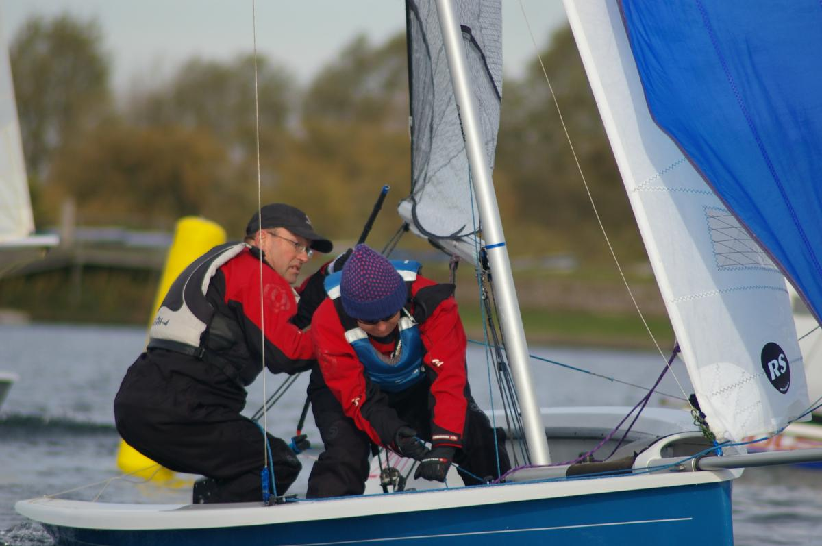 RS200 Open Sailing IBRSC 126.JPG