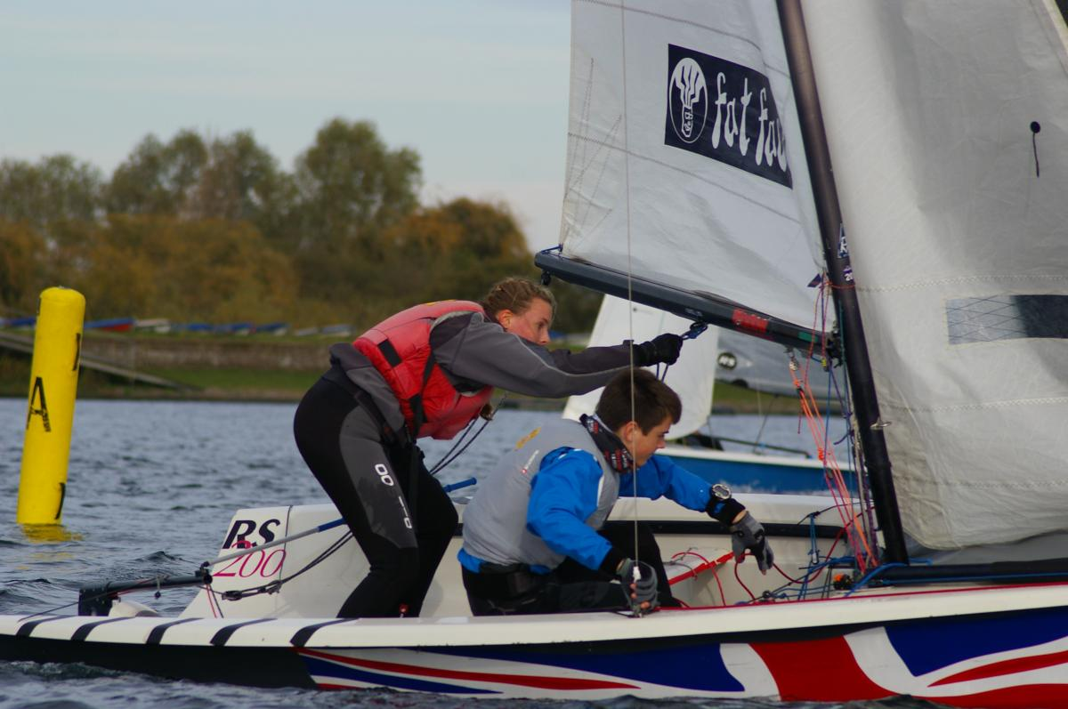 RS200 Open Sailing IBRSC 128.JPG