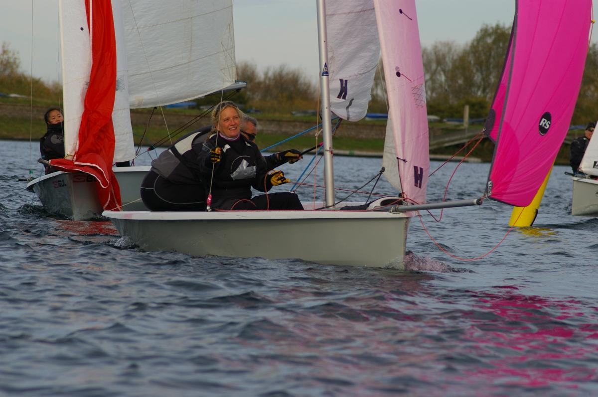 RS200 Open Sailing IBRSC 129.JPG