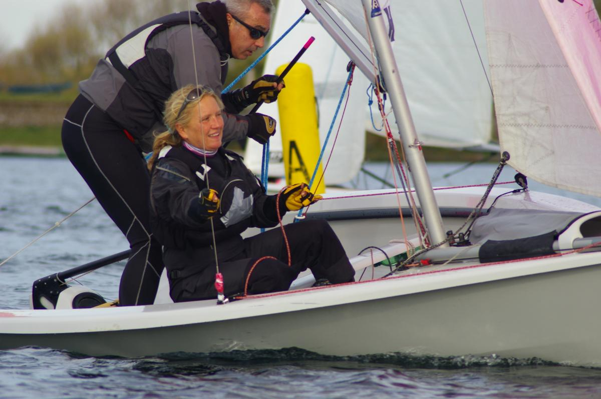 RS200 Open Sailing IBRSC 130.JPG