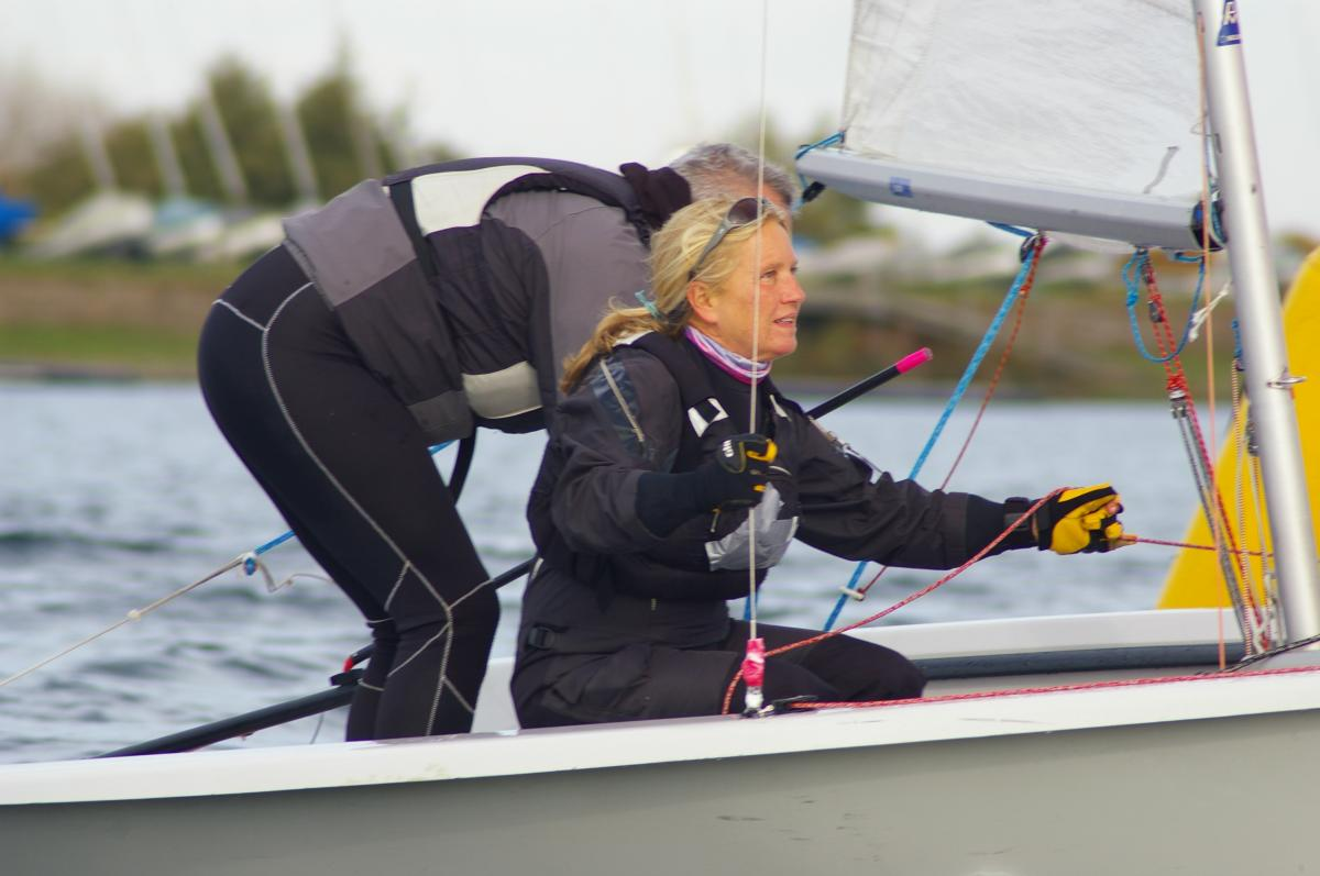 RS200 Open Sailing IBRSC 131.JPG