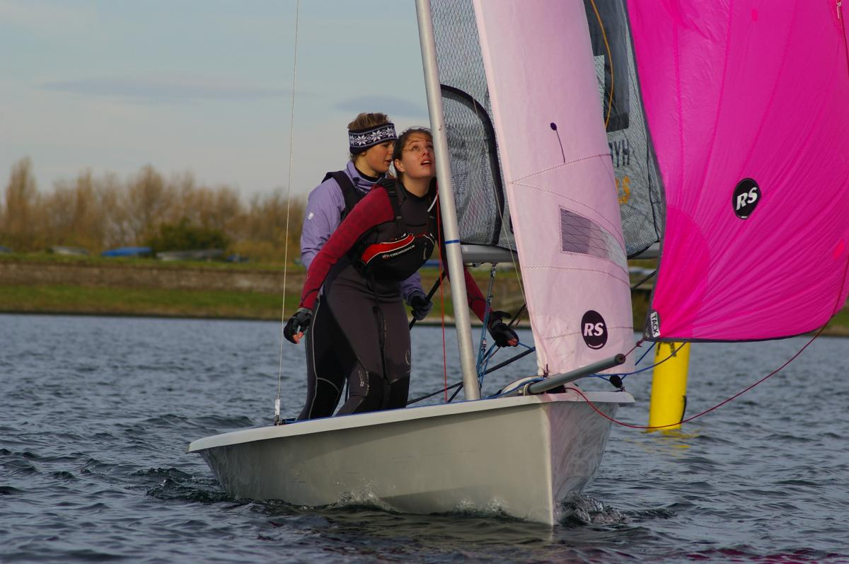 RS200 Open Sailing IBRSC 132.JPG