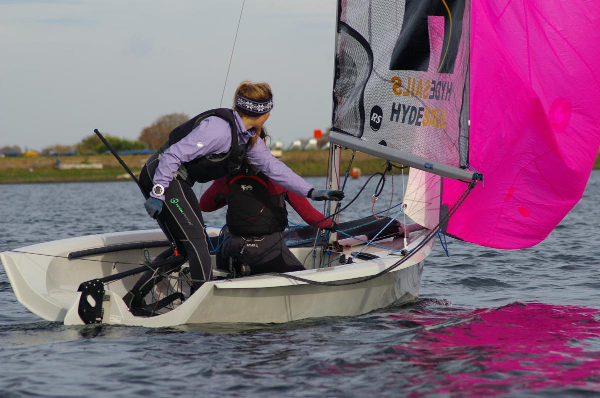 RS200 Open Sailing IBRSC 133.JPG