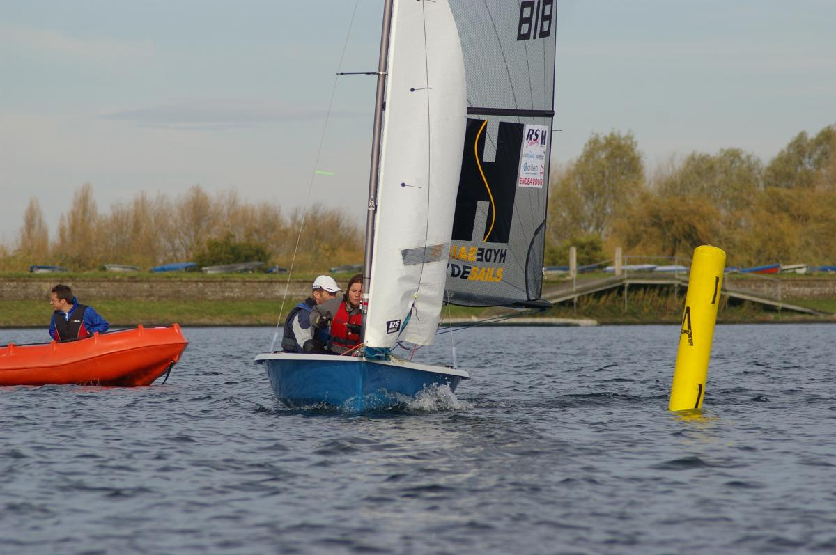 RS200 Open Sailing IBRSC 134.JPG