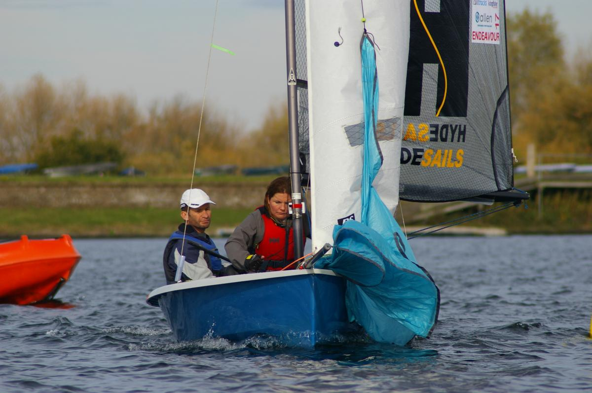 RS200 Open Sailing IBRSC 135.JPG
