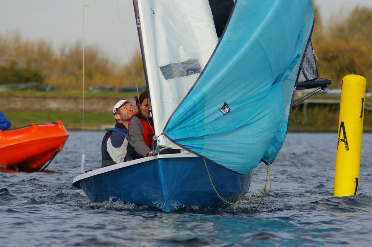 RS200 Open Sailing IBRSC 136.JPG
