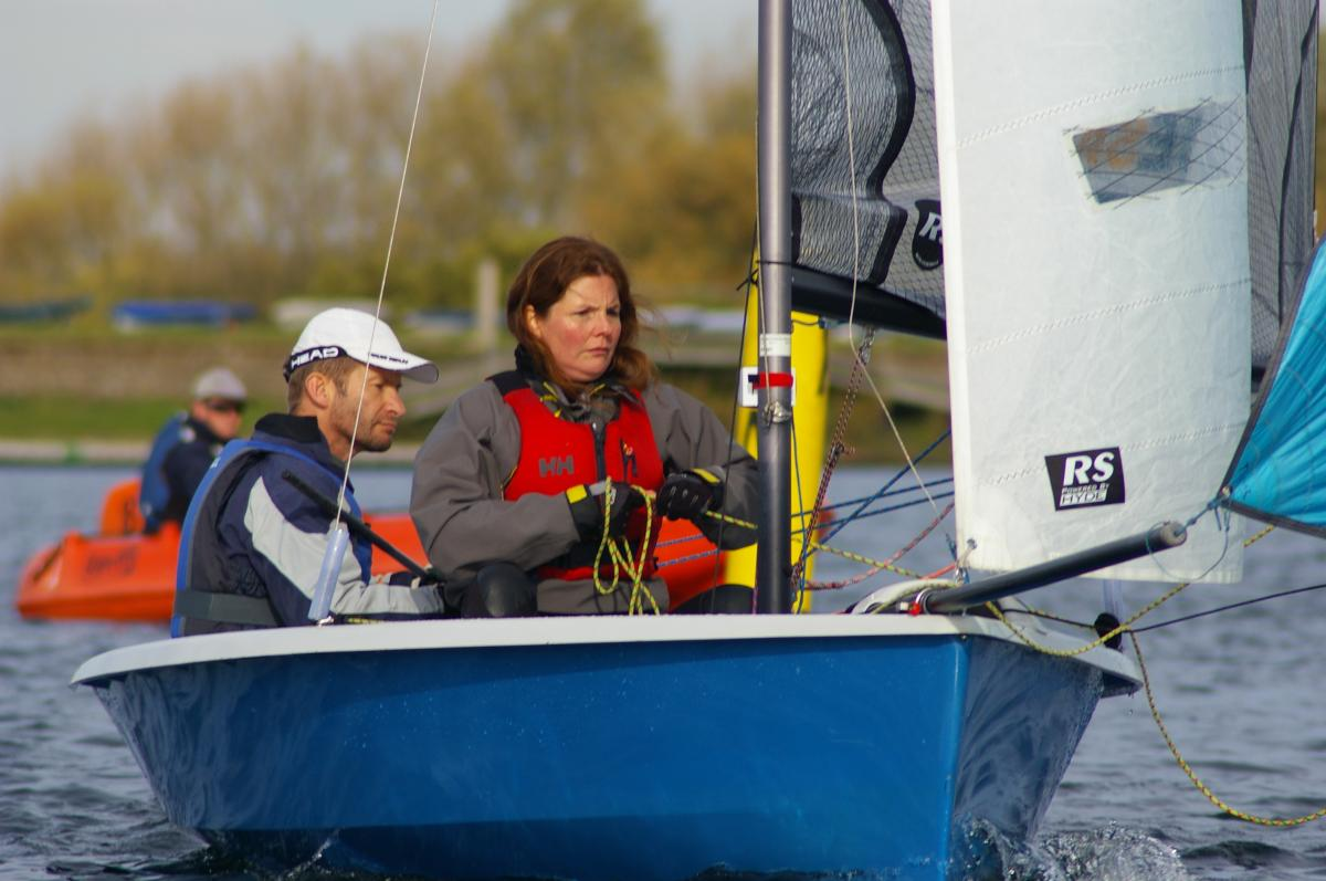 RS200 Open Sailing IBRSC 137.JPG