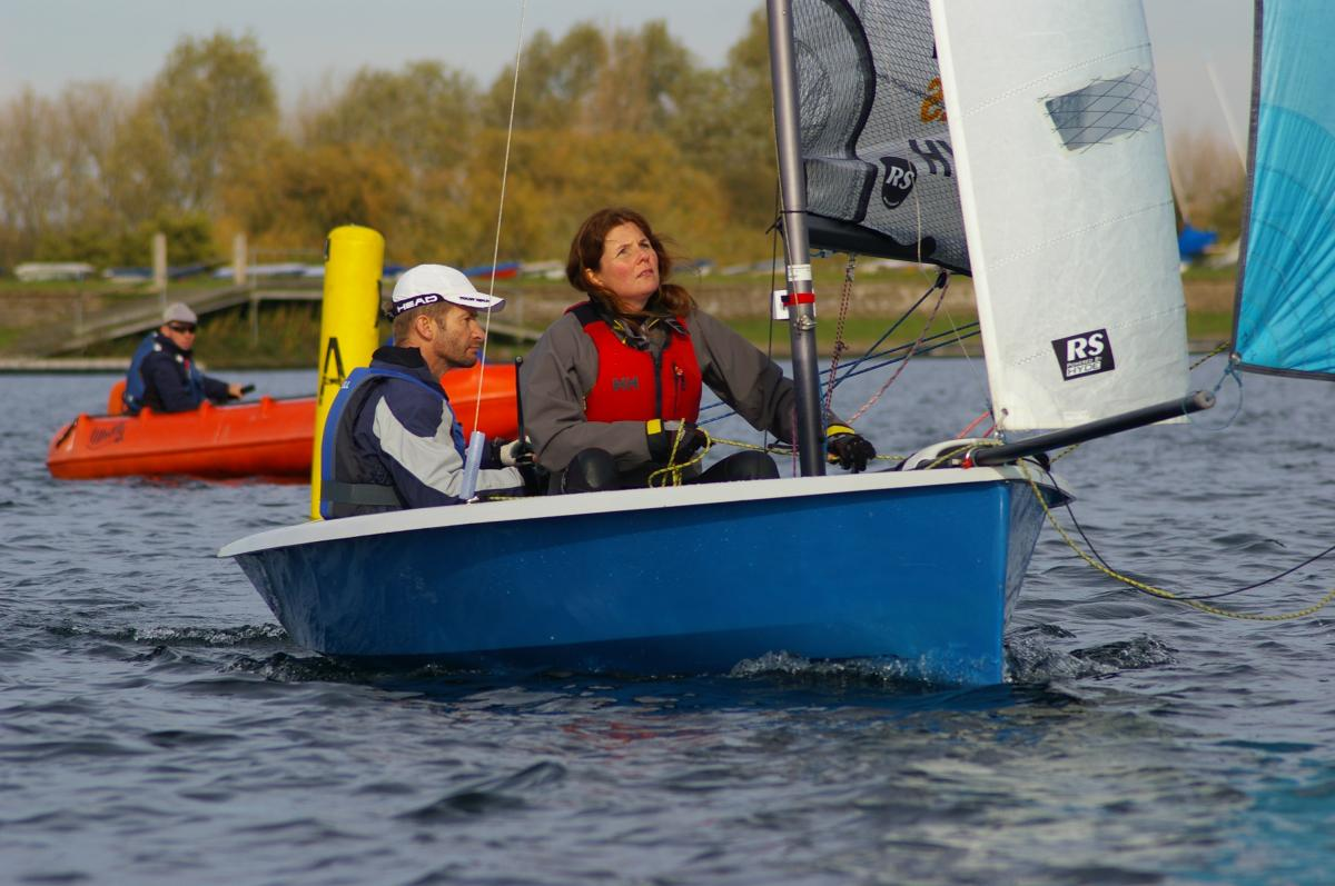 RS200 Open Sailing IBRSC 138.JPG