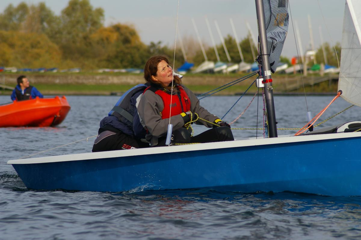 RS200 Open Sailing IBRSC 139.JPG