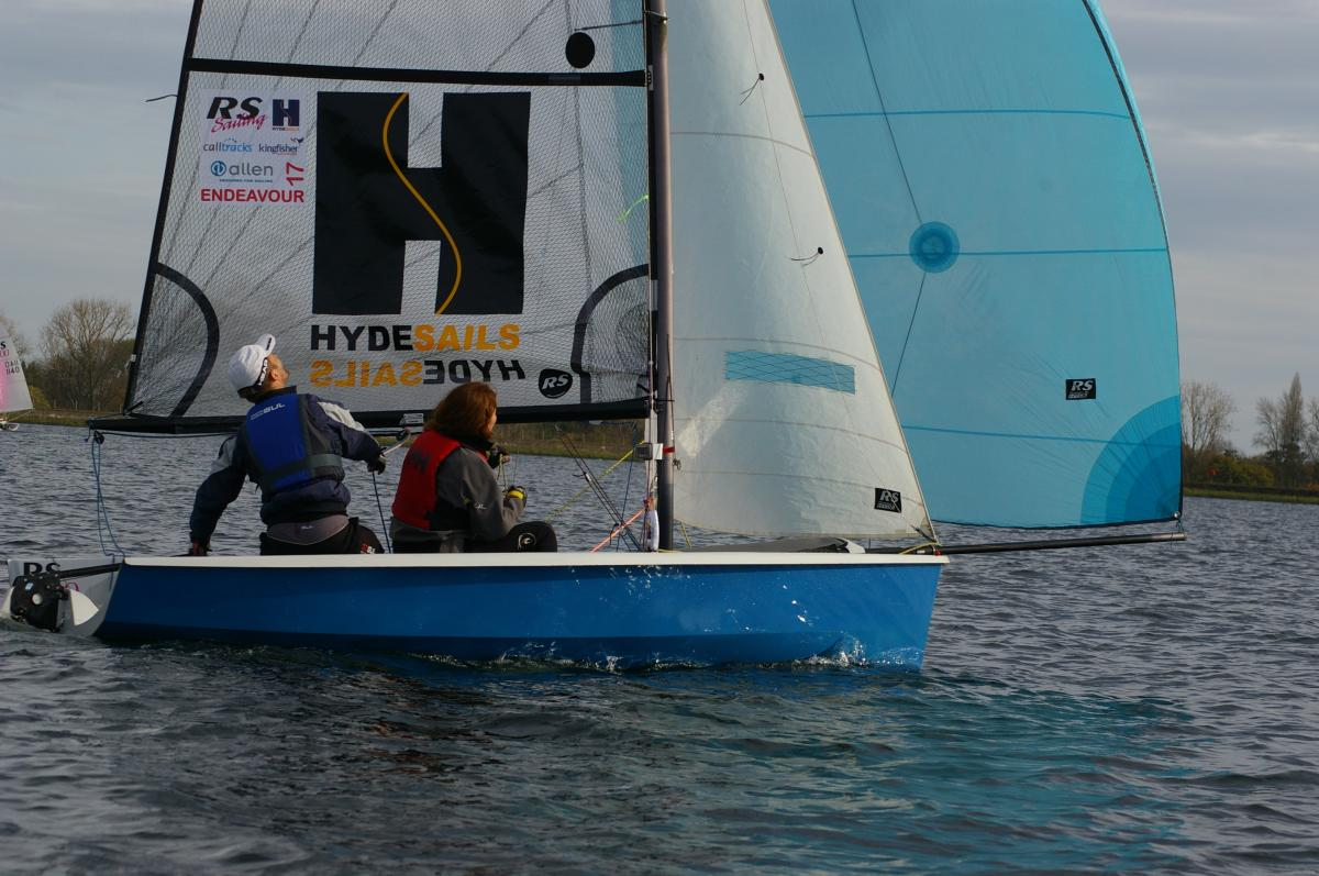 RS200 Open Sailing IBRSC 140.JPG