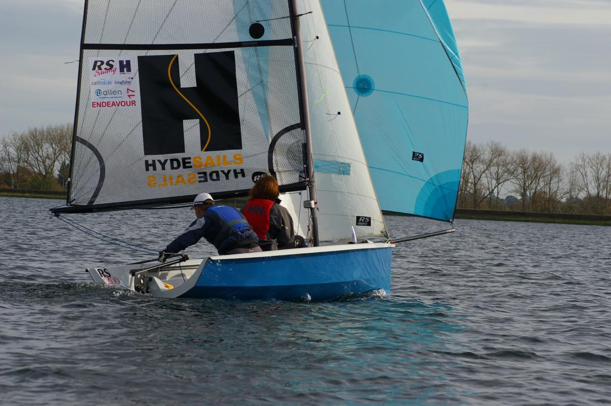 RS200 Open Sailing IBRSC 141.JPG