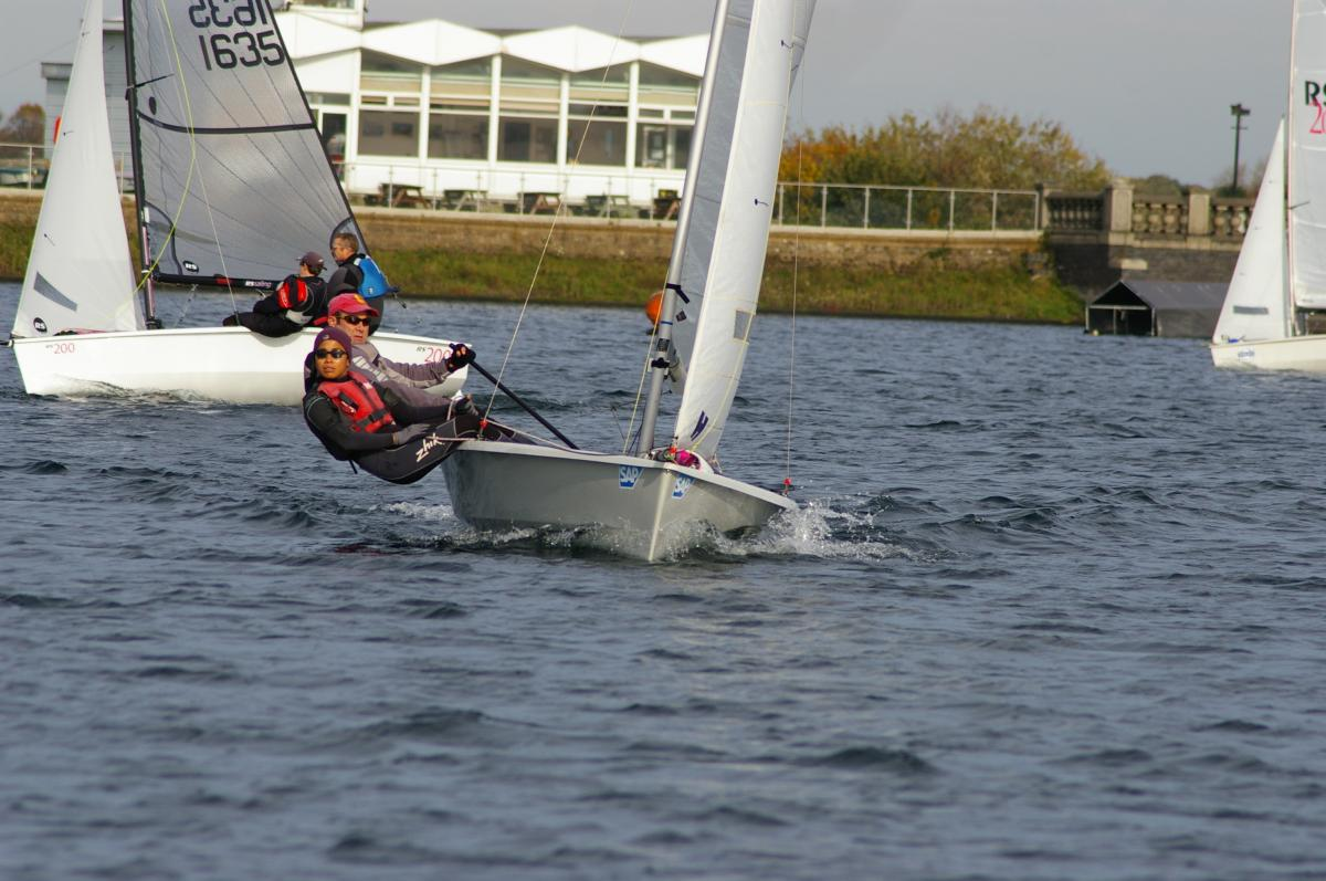 RS200 Open Sailing IBRSC 142.JPG