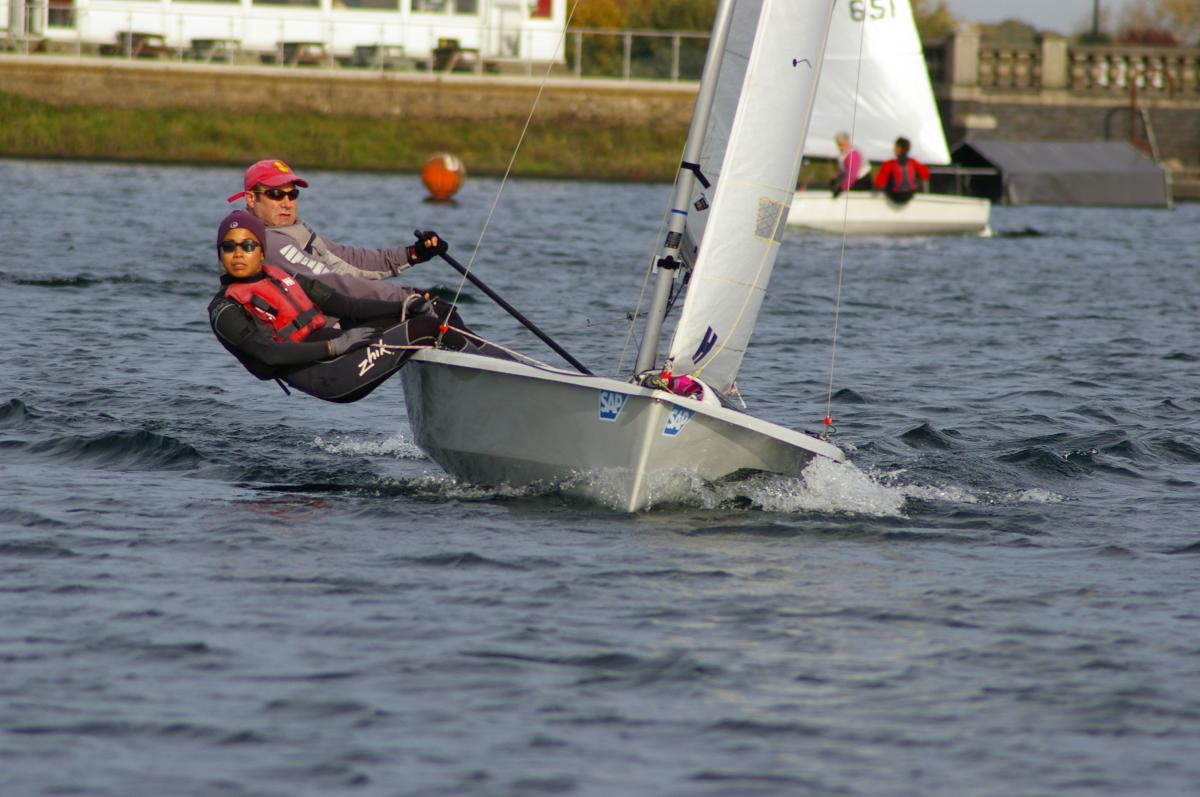 RS200 Open Sailing IBRSC 143.JPG